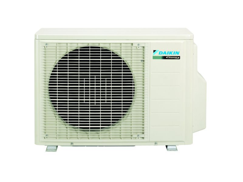 unit ext rieure multi split inverter 2mxs50h daikin. Black Bedroom Furniture Sets. Home Design Ideas