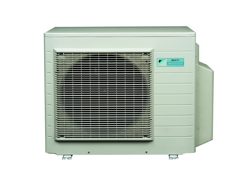 unit ext rieure multi split inverter 3mxs68g daikin. Black Bedroom Furniture Sets. Home Design Ideas