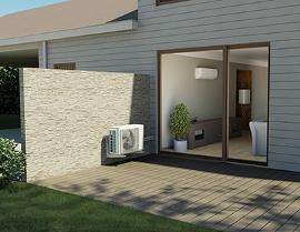 climatisation mobile ultra silencieuse climatiseur mobile silencieux climatiseur ultra. Black Bedroom Furniture Sets. Home Design Ideas