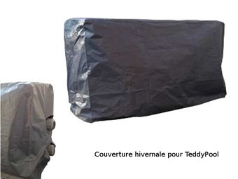COUVPAC-5-10-14-17-22 Couverture hivernale TeddyPool