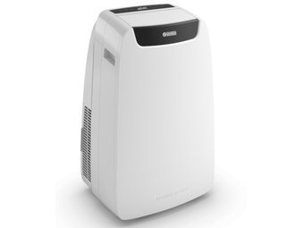Climatiseur mobile DOLCECLIMA Air Pro14