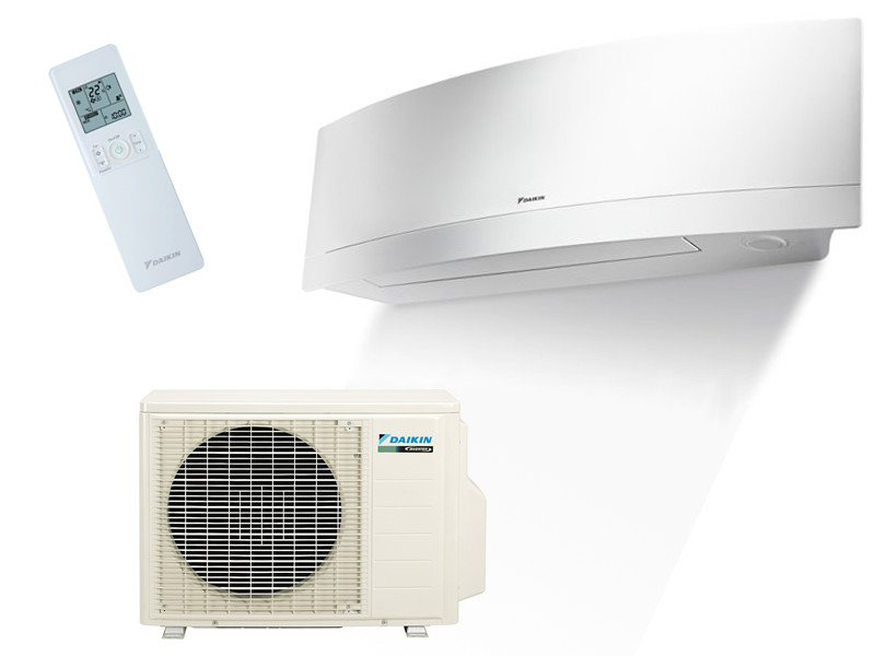 climatisation r versible emura 2 ftxg50lw rxg50l blanc nacr daikin. Black Bedroom Furniture Sets. Home Design Ideas