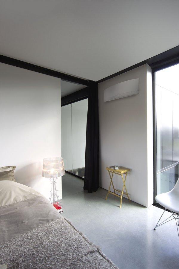 unit int rieure murale pour multi split emura2 ftxg20l daikin. Black Bedroom Furniture Sets. Home Design Ideas