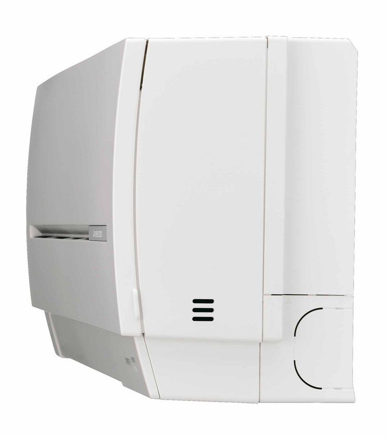 climatisation r versible compacte msz sf50ve mitsubishi. Black Bedroom Furniture Sets. Home Design Ideas