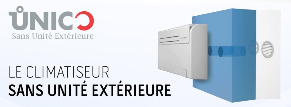 Climatisation Sans Moteur Exterieur Belle Maison Design Tarzxcom - Climatisation sans moteur exterieur