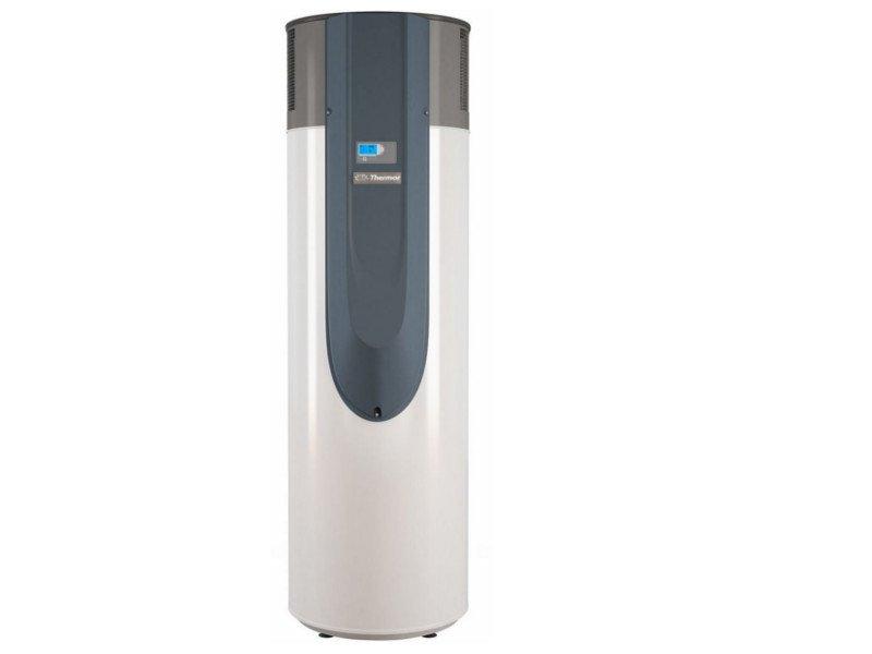 aeromax 3 chauffe eau thermodynamique monobloc 220 l thermor. Black Bedroom Furniture Sets. Home Design Ideas