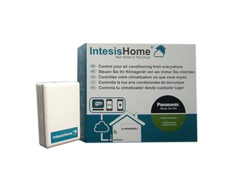 PA-AW-WIFI-1 IntesisHome wifi Box