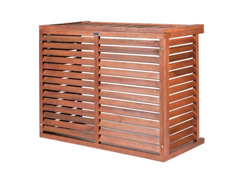 cache climatisation. Black Bedroom Furniture Sets. Home Design Ideas