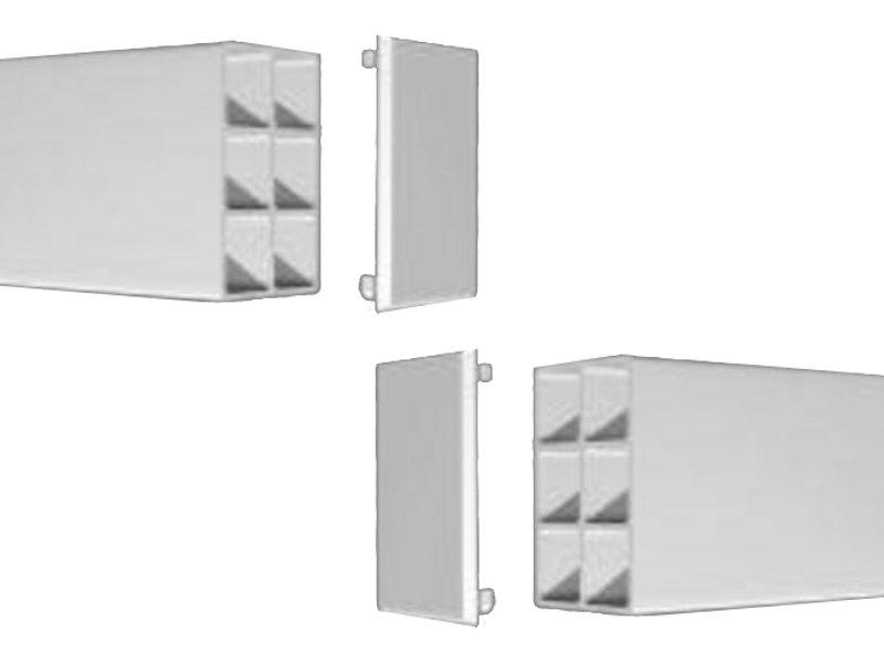 chevron d 39 a ration pour chambre froide isark 2008 coldkit. Black Bedroom Furniture Sets. Home Design Ideas