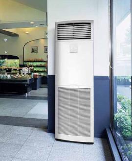 Climatisation et pac reversible armoire soluclim - Desodorisant pour armoire ...