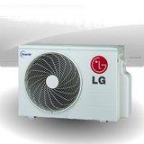 climatisation r versible hyper inverter h09ak nsm h09ak ul2 lg. Black Bedroom Furniture Sets. Home Design Ideas