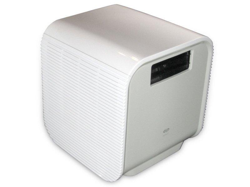 climatiseur mobile dados 13 plus ultra compact. Black Bedroom Furniture Sets. Home Design Ideas