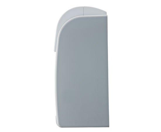 climatisation monobloc unico inverter 12 hp olimpia splendid. Black Bedroom Furniture Sets. Home Design Ideas