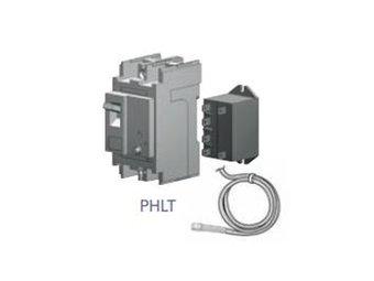 PHLTB.ENC kit ECS pour pac Terma V monobloc