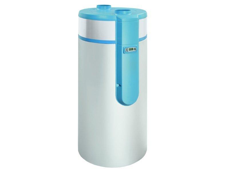 Chauffe eau thermodynamique monobloc liberty 300 technibel - Chauffe eau thermodynamique 300 litres ...