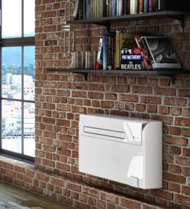 climatisation pompe chaleur sans unit ext rieure page 1. Black Bedroom Furniture Sets. Home Design Ideas