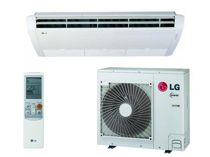 climatisation plafonnier uv24h nk1 uu24wh u41 lg h inverter. Black Bedroom Furniture Sets. Home Design Ideas