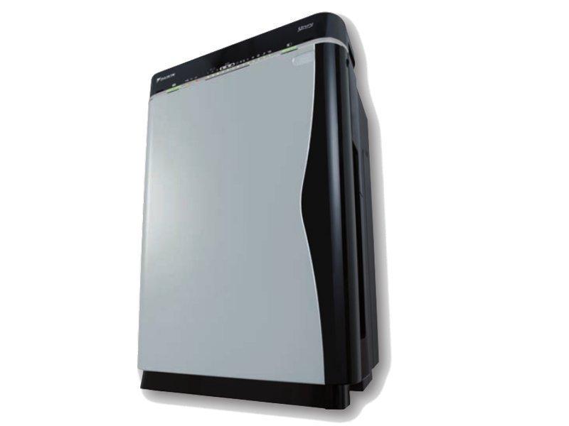 purificateur d 39 air pour la maison ururu mck75jvm daikin. Black Bedroom Furniture Sets. Home Design Ideas
