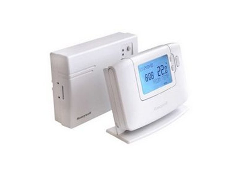 cmt927a1023 thermostat sans fil lg. Black Bedroom Furniture Sets. Home Design Ideas