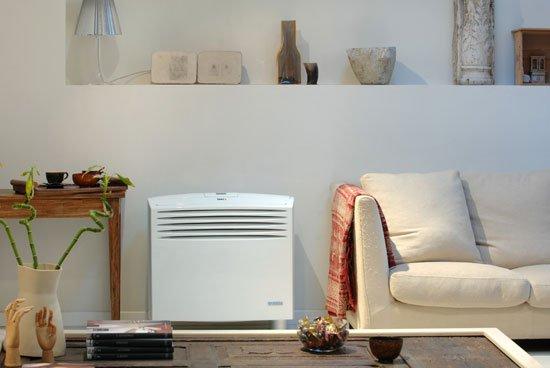 climatisation monobloc unico easy hp olimpia splendid. Black Bedroom Furniture Sets. Home Design Ideas