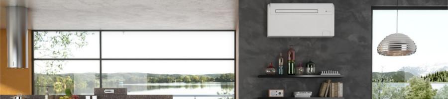 climatiseur monobloc unico air 8 hp olimpia splendid. Black Bedroom Furniture Sets. Home Design Ideas