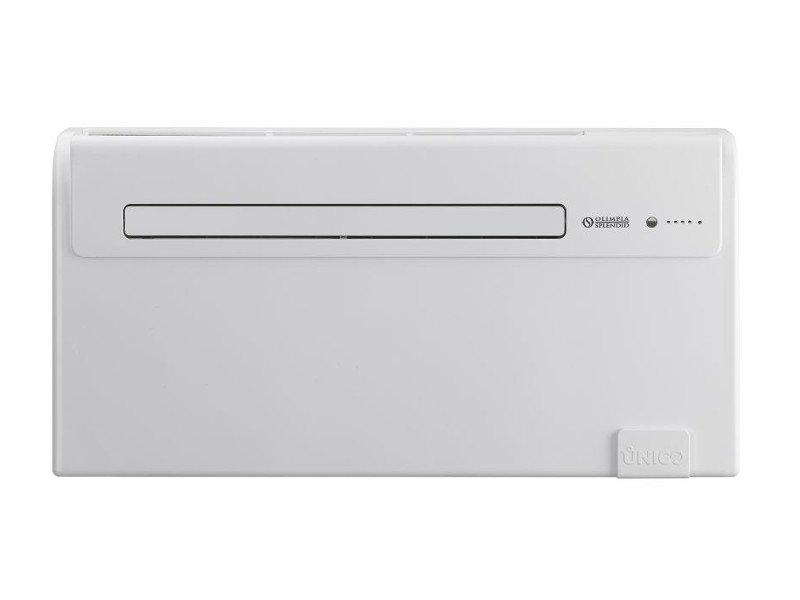 climatiseur monobloc unico air 8 sf - olimpia splendid - Climatiseur Reversible Sans Unite Exterieure